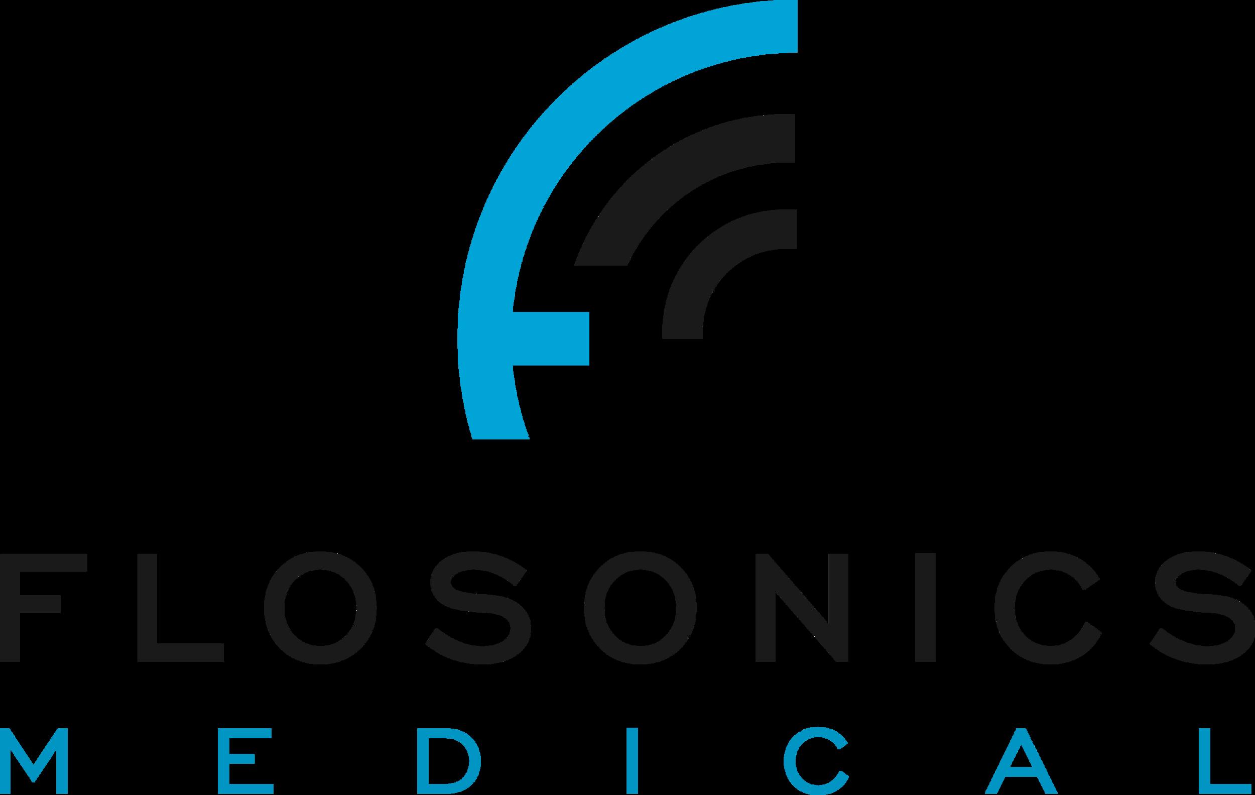 Flosonics Medical -  PNG Format.png