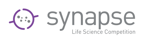 synapse-competition.jpg