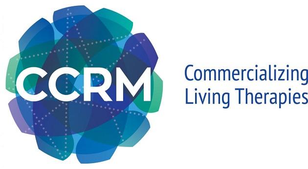 CCRM-logo.jpg