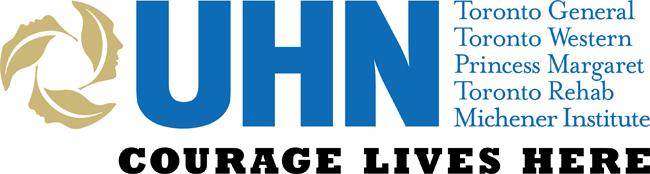 UHN_logo_tag.jpg