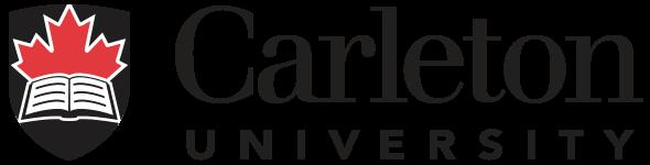 Carleton-University.png