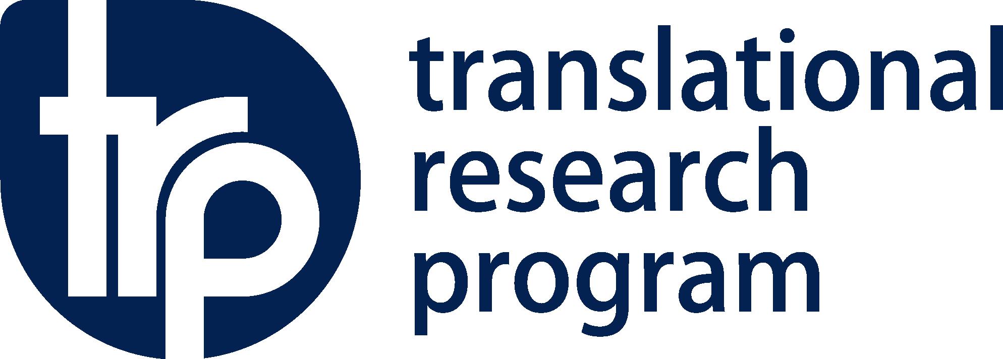TRP_Logo_2016_feb.png