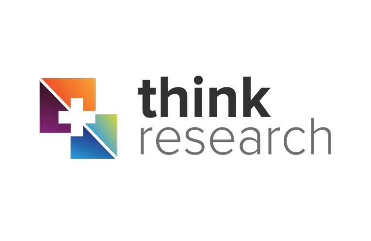 Think-Research.jpg