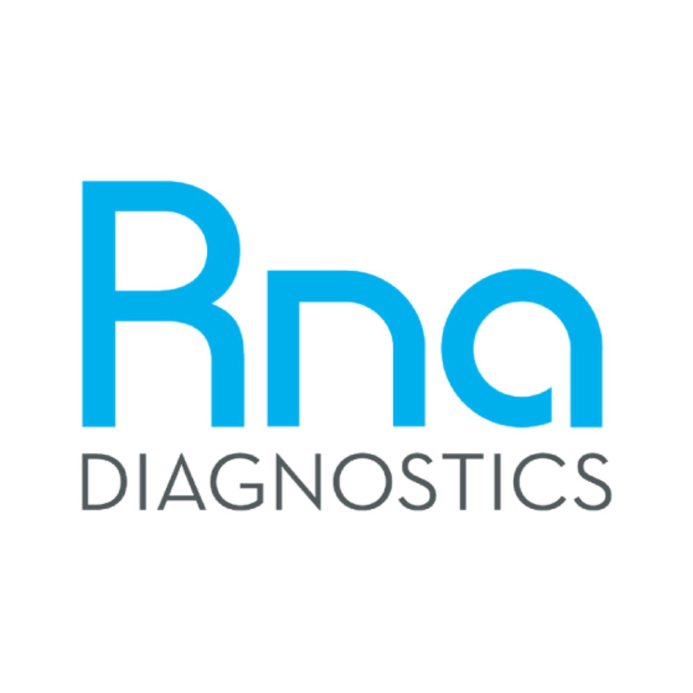RNA Diagnostics.png