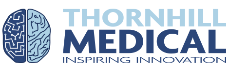 Thornhill-Medical-Logo-for-web.png