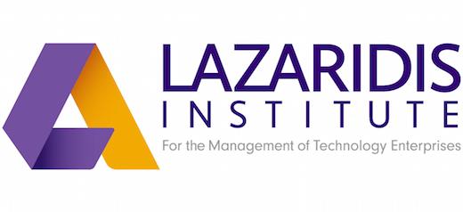 Lazaridis_Institute.png