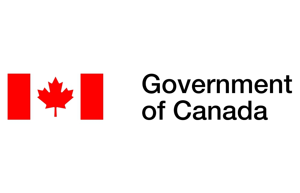 Government of Canada.jpg