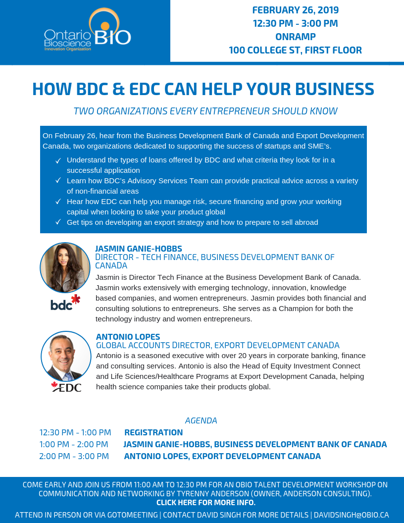 How BDC and EDC Can Help Your Business.png