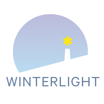 Winterlight Labs.png