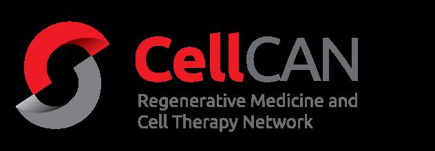 logo-cellCAN-en.png