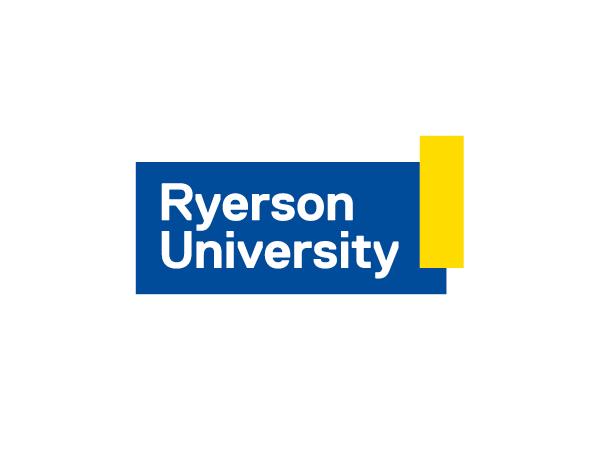 Ryerson University.jpg