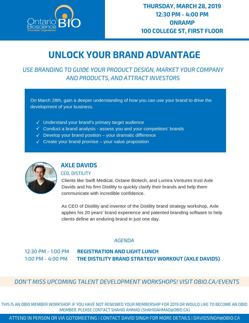 Unlock Your Brand Advantage.png