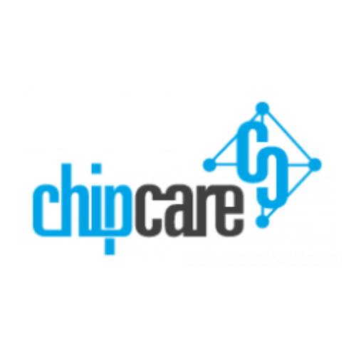 ChipCare.png