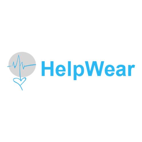 HelpWear.png