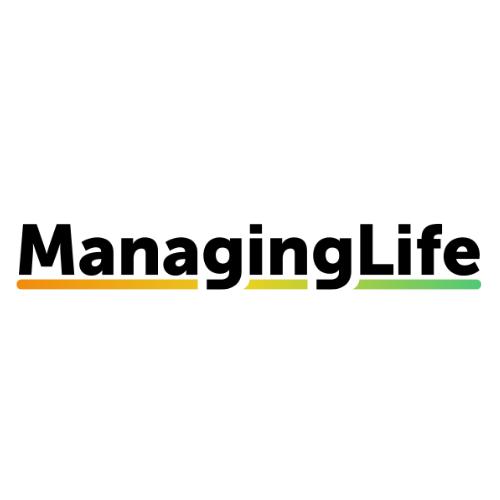 ManagingLife.png