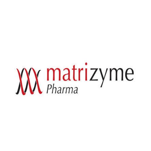 Matrizyme.png