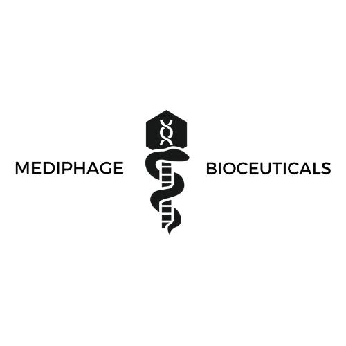 Mediphage.png