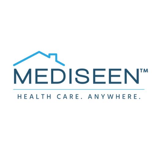 MediSeen.png