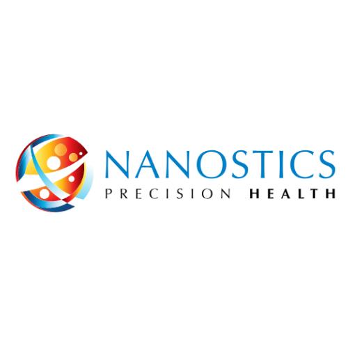 Nanostics.png