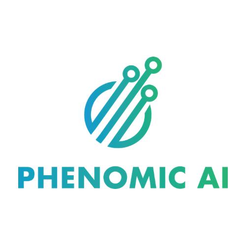 Phenomic AI.png