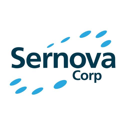 Sernova.png