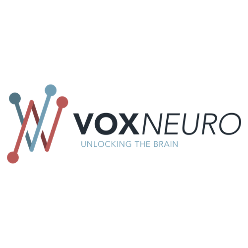 VoxNeuro.png