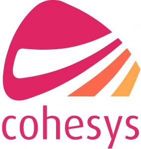 Cohesys.jpg