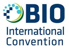 Bio_International_convention-1.jpg
