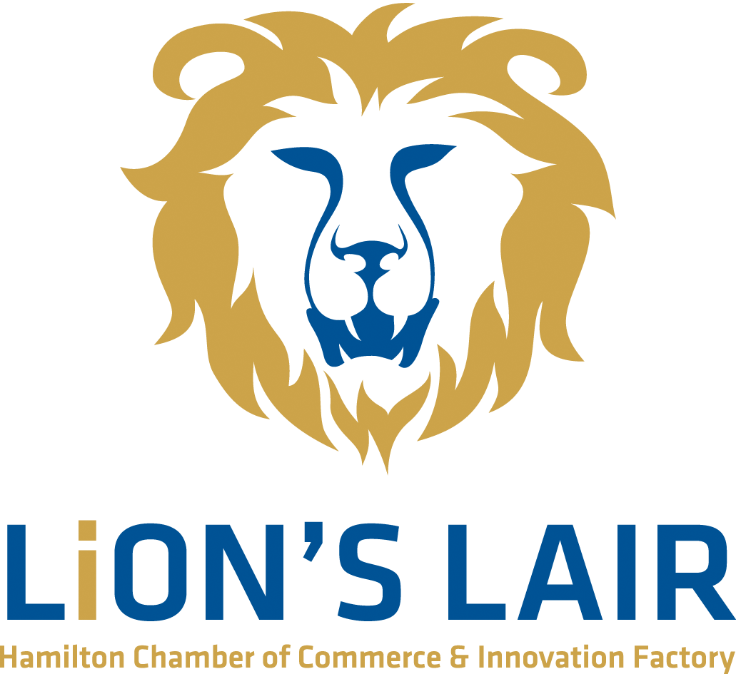 LiONS-LAIR-Logo-Transparent.png
