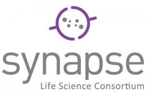 synapse-side-logo.jpg