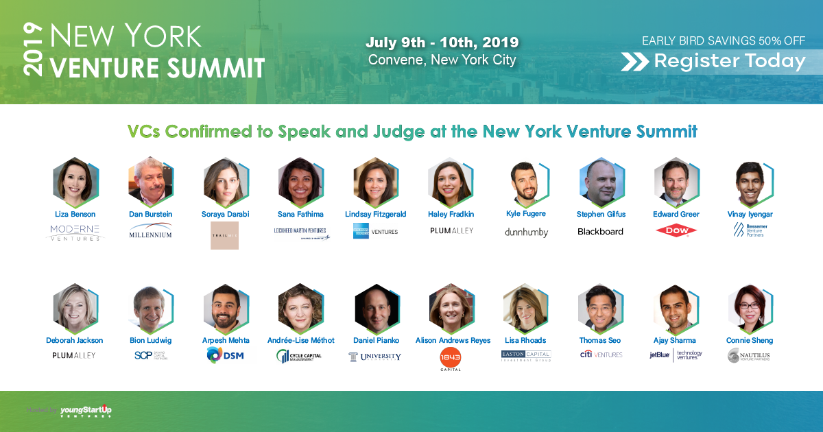 VCs Confirmed to Speak and Judge at the NYVS19 - 1200 x 630-01.png