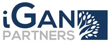 iGan Partners.png