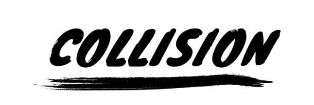 collision-logo.png