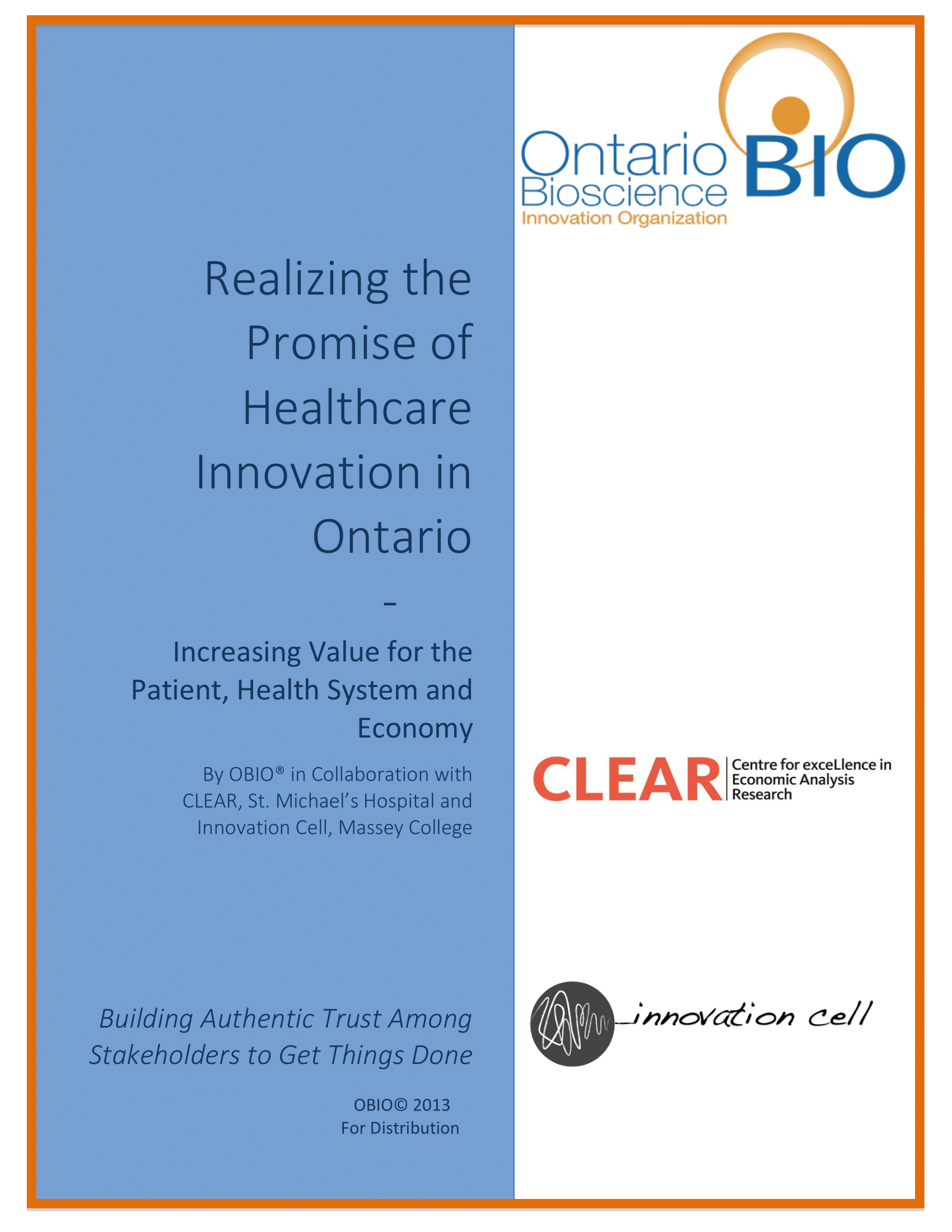 Innovation-Adoption-Report-for-Distribution-1-1.png
