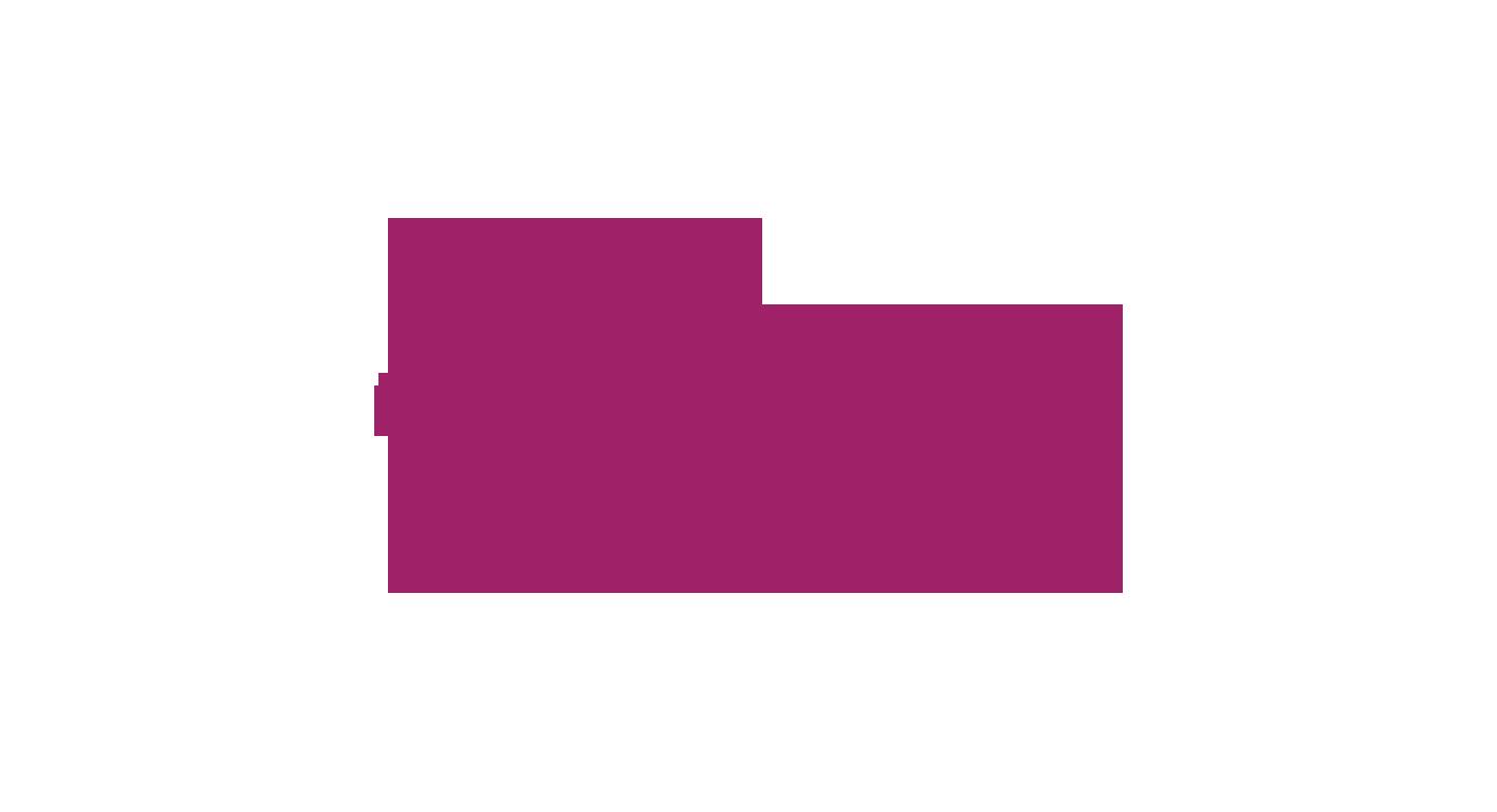 Eve Medical.png