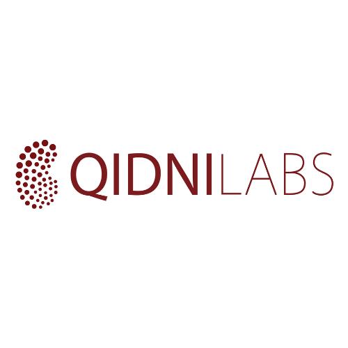 Qidni Labs - CAAP 2019.png