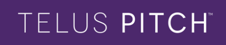 TELUS_The_Pitch_Logo.png