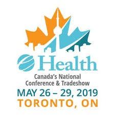 e-health-logo.jpg