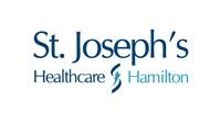 St+Josephs+Hamilton.jpg