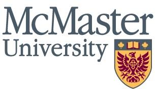 McMaster+-+2.jpg
