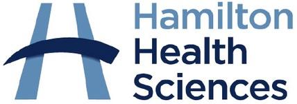 Hamilton+Health+Sciences.jpg