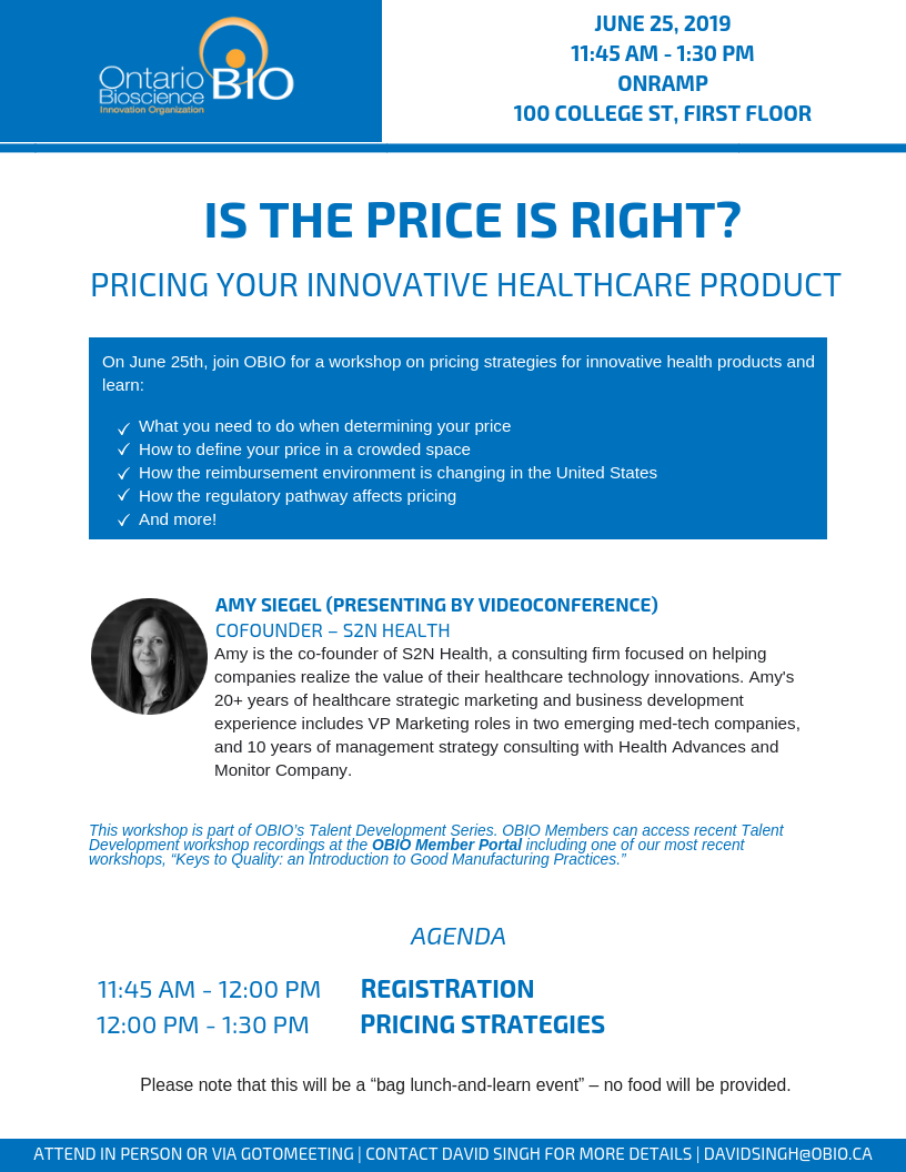 Pricing Your Innovative Healthcare Product.png