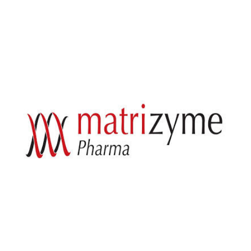 Matrizyme.png