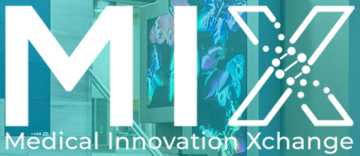 MIX logo - Medical Innovation Exchange.PNG
