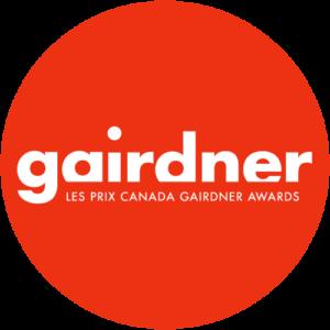 Gairdner-Circle-300x300.png