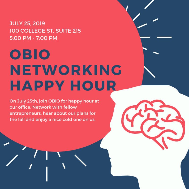 OBIO Netwokring Happy Hour.png