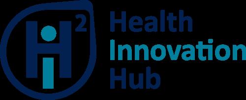 H2I Innovation Hub.png