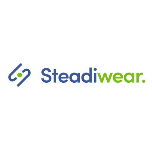 Steadiwear.png