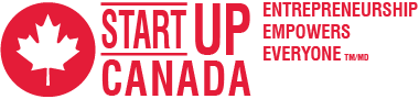 Startup-Canada.png