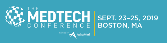 AdvaMed - logo.PNG